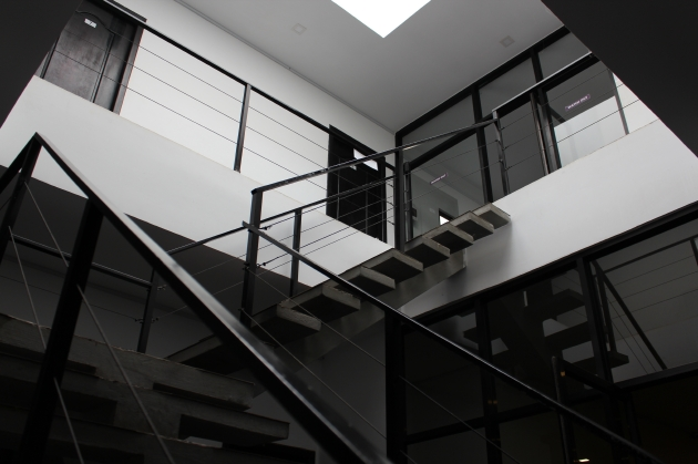 『ワンストップ・ホステル』シェムリアップ店画像
