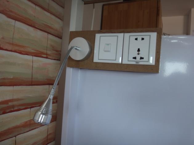 『ワンストップ・ホステル』プノンペン店画像